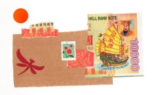 VietnamCollage_0009