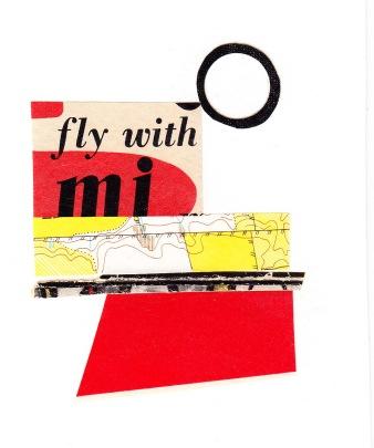 Fly With Mi